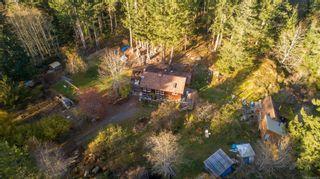 Photo 66: 2656 Cherrier Rd in : Isl Quadra Island House for sale (Islands)  : MLS®# 860218