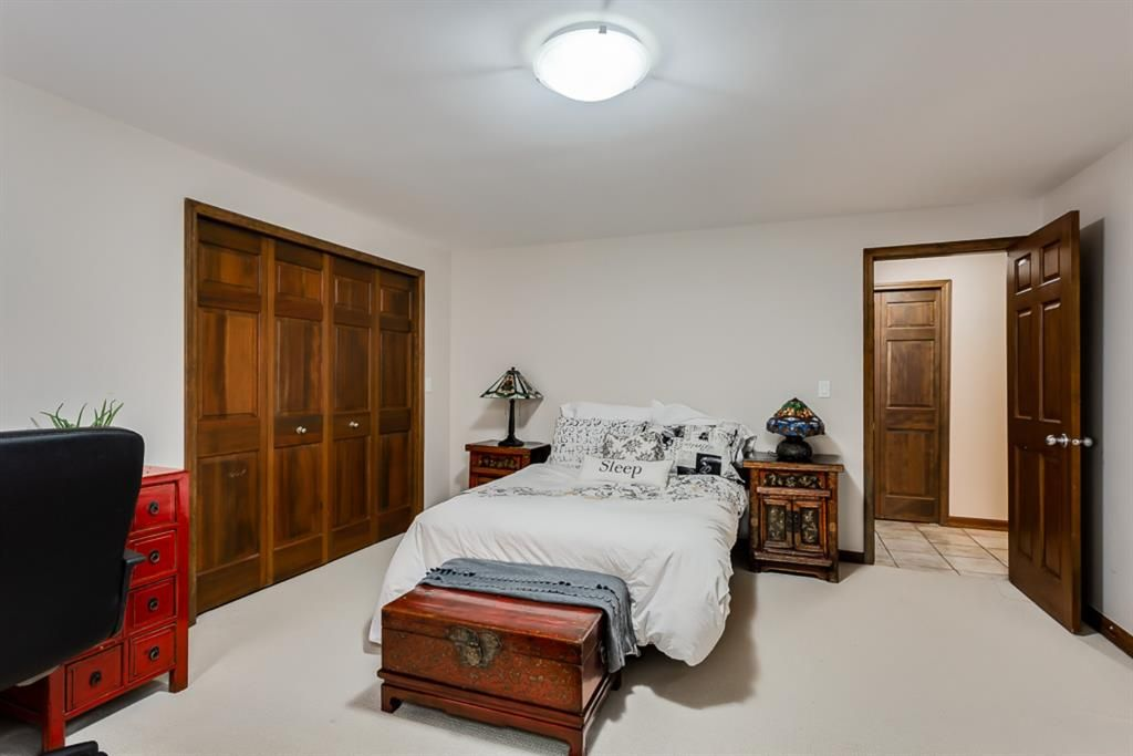 Photo 42: Photos: 831 PROSPECT Avenue SW in Calgary: Upper Mount Royal Detached for sale : MLS®# A1108724