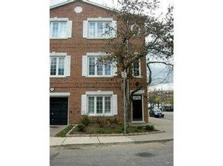 Photo 2: 90 Kimberley Avenue in Toronto: East End-Danforth House (3-Storey) for sale (Toronto E02)  : MLS®# E3210288