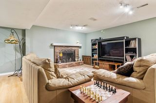 Photo 25: 36241 DAWSON Road in Abbotsford: Abbotsford East House for sale : MLS®# R2600791