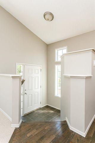 Photo 5: 9028 SCOTT Crescent in Edmonton: Zone 14 House for sale : MLS®# E4250588