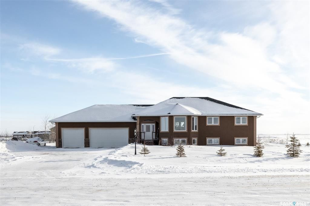 Main Photo: 27 Maple Drive in Neuanlage: Residential for sale : MLS®# SK841376