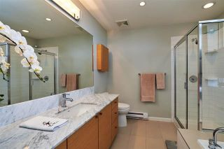 Photo 15: 1903 610 VICTORIA STREET in : Downtown NW Condo for sale (New Westminster)  : MLS®# R2083310