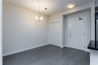 Photo 8: 202 20078 FRASER HIGHWAY in Langley: Langley City Condo for sale : MLS®# R2206059