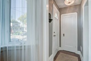 Photo 2: 193 Cedric Avenue in Toronto: Oakwood-Vaughan House (Bungalow) for sale (Toronto C03)  : MLS®# C4955329