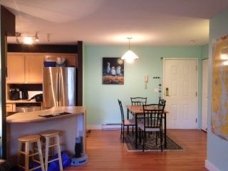 Photo 12: 36 689 PARK Road in Gibsons: Gibsons & Area Condo for sale (Sunshine Coast)  : MLS®# R2141660