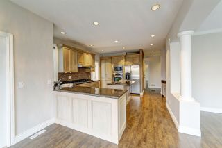 """Photo 9: 211 PARKSIDE Drive in Port Moody: Heritage Mountain House for sale in """"Heritage Mountain"""" : MLS®# R2517068"""