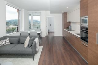 Photo 6: 501 2508 WATSON Street in Vancouver: Mount Pleasant VE Condo for sale (Vancouver East)  : MLS®# R2395213