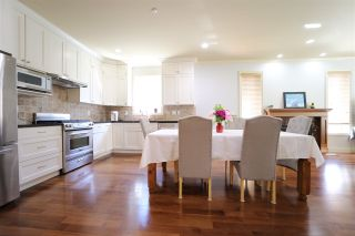Photo 4: 156 E 19TH Avenue in Vancouver: Main House for sale (Vancouver East)  : MLS®# R2369823
