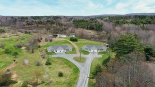 Photo 2: 29-32 Ruby Place in Cambridge: 404-Kings County Multi-Family for sale (Annapolis Valley)  : MLS®# 202111578