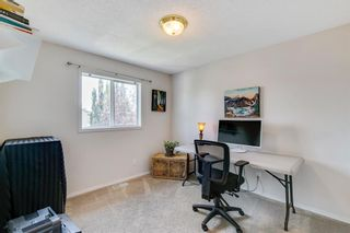 Photo 19: 197 Chaparral Circle SE in Calgary: Chaparral Detached for sale : MLS®# A1142891