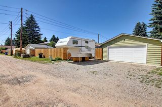 Photo 41: 408 QUEENSLAND Circle SE in Calgary: Queensland Detached for sale : MLS®# A1020270
