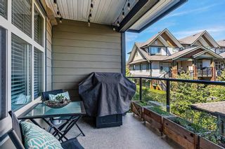 """Photo 13: 308 19201 66A Avenue in Surrey: Clayton Condo for sale in """"ONE92"""" (Cloverdale)  : MLS®# R2399827"""