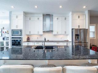Photo 9: 47 Cranarch Terrace SE in Calgary: Cranston Detached for sale : MLS®# A1077265