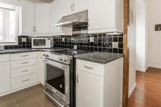 Photo 14: 10 Sandstone Place in Winnipeg: Whyte Ridge Residential for sale (1P)  : MLS®# 202109859
