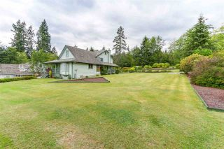 Photo 12: 3475 BAYCREST Avenue in Coquitlam: Burke Mountain House for sale : MLS®# R2571283
