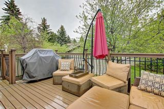 Photo 18: 6627 COACH HILL Road SW in Calgary: Coach Hill Detached for sale : MLS®# C4245453