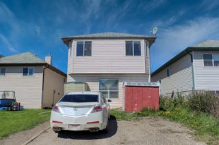 Photo 31: 7237 Laguna Way NE in Calgary: Monterey Park Detached for sale : MLS®# A1115416