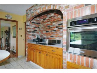 """Photo 4: 21941 127TH Avenue in Maple Ridge: West Central House for sale in """"DAVIDSON AREA"""" : MLS®# V893432"""