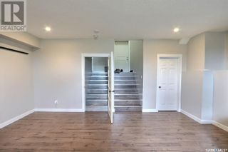 Photo 28: 127 Hadley RD in Prince Albert: House for sale : MLS®# SK863047