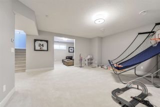 Photo 38: 7537 MAY Common in Edmonton: Zone 14 House for sale : MLS®# E4240611