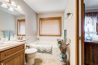 Photo 28: 36 Chinook Crescent: Beiseker Detached for sale : MLS®# A1151062