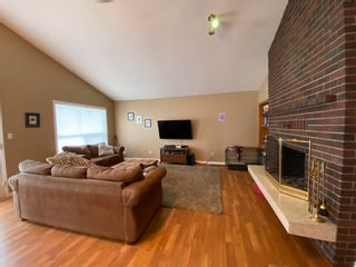 Photo 9: 1035 LOWER DEBECK Road in No City Value: FVREB Out of Town House for sale : MLS®# R2604178