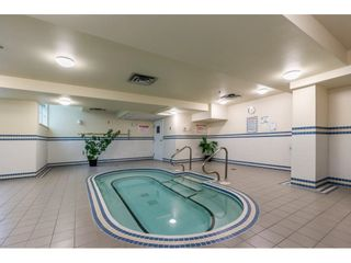 """Photo 30: 1105 1159 MAIN Street in Vancouver: Downtown VE Condo for sale in """"City Gate 2"""" (Vancouver East)  : MLS®# R2591990"""