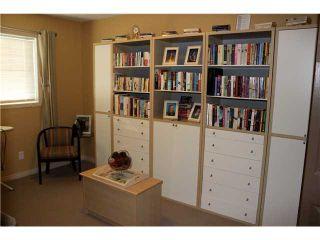 Photo 11: 113 CIMARRON GROVE Close: Okotoks Residential Detached Single Family for sale : MLS®# C3591309