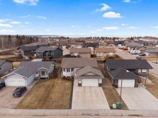 Photo 28: 1504 14 Avenue: Cold Lake House for sale : MLS®# E4237171