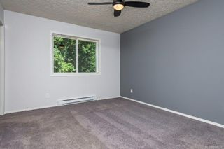 Photo 15: 44 Mitchell Rd in : CV Courtenay City House for sale (Comox Valley)  : MLS®# 884094