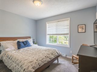 Photo 17: 3390 HENRY ROAD in CHEMAINUS: Du Chemainus House for sale (Duncan)  : MLS®# 822117