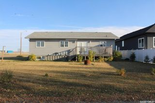 Photo 30: 209 5th Avenue East in Lampman: Residential for sale : MLS®# SK831260