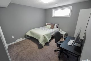 Photo 39: 3761 Green Moss Lane in Regina: Greens on Gardiner Residential for sale : MLS®# SK842121