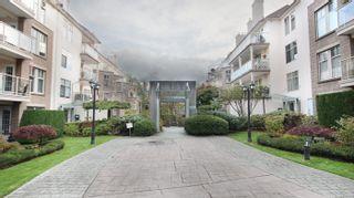 Photo 14: 114 15350 19A Avenue in Surrey: King George Corridor Condo for sale (South Surrey White Rock)  : MLS®# F1226105