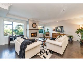 Photo 3: 88 2603 162 STREET in Surrey: Grandview Surrey Townhouse for sale (South Surrey White Rock)  : MLS®# R2409533