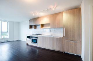 """Photo 9: 1809 13696 100 Avenue in Surrey: Whalley Condo for sale in """"Park Avenue West"""" (North Surrey)  : MLS®# R2464399"""
