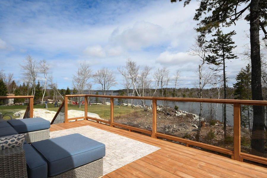 Photo 27: Photos: 116 Lakeridge Drive in Dartmouth: 16-Colby Area Residential for sale (Halifax-Dartmouth)  : MLS®# 202109263