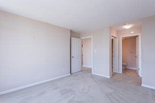 """Photo 16: 1603 615 HAMILTON Street in New Westminster: Uptown NW Condo for sale in """"THE UPTOWN"""" : MLS®# R2618482"""