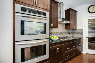 Photo 9: 148 Reunion Close NW: Airdrie Detached for sale : MLS®# A1152671