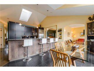 Photo 9: 55 STRATHRIDGE Gardens SW in Calgary: Strathcona Park House for sale : MLS®# C4063885