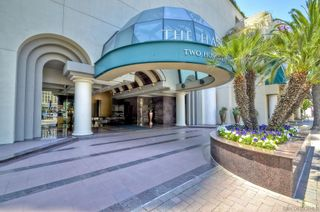 Photo 31: DOWNTOWN Condo for sale : 2 bedrooms : 200 Harbor Dr #2101 in San Diego