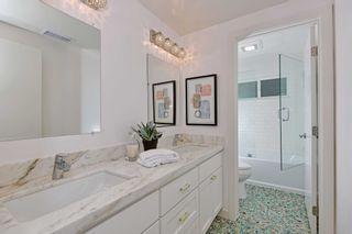 Photo 14: LA JOLLA Condo for rent : 4 bedrooms : 7658 Caminito Coromandel