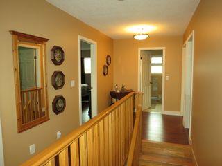 Photo 15: 6431 DAKOTA DRIVE in Richmond: Woodwards House for sale ()  : MLS®# V1110274