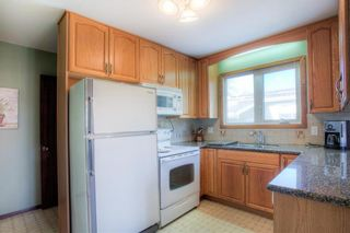 Photo 11: 707 Grierson Avenue in Winnipeg: Fort Richmond Single Family Detached for sale (1K)  : MLS®# 202028093