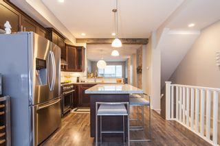 Photo 6: 57 7848 170 STREET in VANTAGE by Vesta Properties: Fleetwood Tynehead Home for sale ()  : MLS®# R2119596