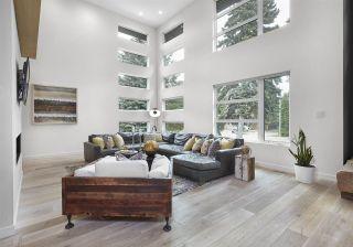 Photo 12: 13804 91 Avenue in Edmonton: Zone 10 House for sale : MLS®# E4246773