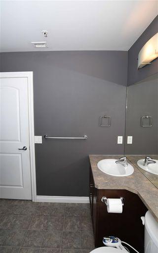 Photo 21: 407 10121 80 Avenue in Edmonton: Zone 17 Condo for sale : MLS®# E4258416