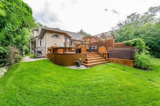 Photo 36: 2304 Sovereign Street in Oakville: Bronte West House (Bungaloft) for sale : MLS®# W5329641