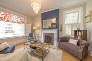 Photo 6: 419 CENTRAL Avenue in London: East F Residential for sale (East)  : MLS®# 40099346